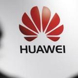 Huawei không gây nguy cơ an ninh ở Anh?
