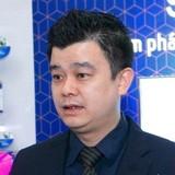 """Đại diện MediaMart: """"Mô hình trung tâm điện máy trong TTTM khó có đất sống tại Việt Nam"""""""