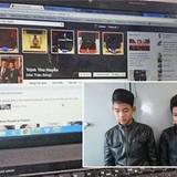 Vì sao tội phạm dễ dàng giả mạo tài khoản facebook?