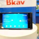 """Bkav: """"Điện thoại Samsung chất lượng phần cứng bình thường"""""""