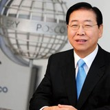 """Nhà thầu Hàn Quốc bị cáo buộc """"thổi"""" giá xây dựng cao tốc Việt Nam"""