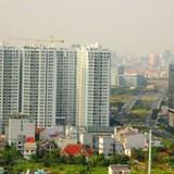 5 bước giúp đầu tư bất động sản cho thuê thành công