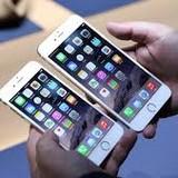 iPhone 6 giá chưa đến 10 triệu đồng