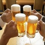 Uống có trách nhiệm: Cách giảm tình trạng lái xe sử dụng rượu, bia?