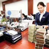 Lãi suất quá thấp, có nên gửi tiền vào ngân hàng?