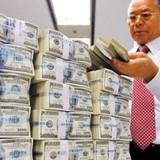 Đô la Mỹ tăng vọt và hệ lụy của nó