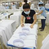 Ôtô, dệt may Việt Nam lọt vào tầm ngắm nhà đầu tư Thái Lan