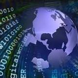 Mạng Internet đang trở thành môi trường cho những mối đe dọa mới