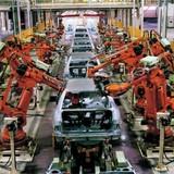 Công nghệ 24h: Ô tô nhập giảm giá, hãng xe trong nước có thể ngừng sản xuất