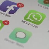 Biến Messenger thành nền tảng: Lý do Facebook để WhatsApp độc lập sau khi mua lại?