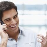 Công nghệ 24h: Gọi điện thoại ra nước ngoài rẻ như trong nước