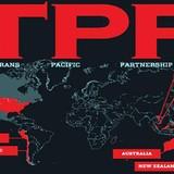 Philippines bất ngờ từ bỏ phương châm tham gia Hiệp định TPP