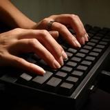 5 niềm tin hoàn toàn sai lầm về email