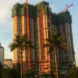 Mua nhà xây thô rẻ hơn hay đắt hơn căn hộ đã hoàn thiện?