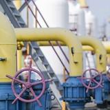 Nga cân nhắc giảm giá khí đốt và cấp các khoản vay cho Hy Lạp