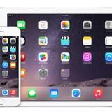 Apple tung ra bản cập nhật iOS 8.3