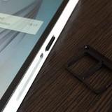 Xuất hiện Samsung Galaxy S6 2 sim, giá 19 triệu đồng