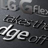 """Công nghệ 24h: Apple tung bản cập nhật mới, LG """"đá xoáy"""" Samsung"""