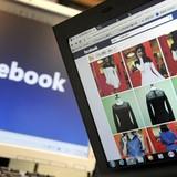 Lừa hàng trăm triệu đồng qua trang facebook giả bán hàng