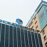 Hà Tĩnh dọa thu hồi 2 dự án Ocean Group