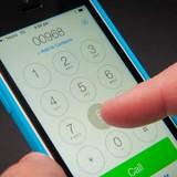 iPhone 5C khoá mạng có thể âm thầm trừ tiền trong tài khoản