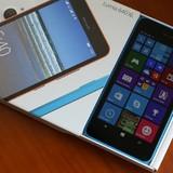 5 smartphone giá rẻ, hấp dẫn hơn iPhone 5C