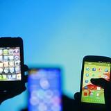 Công nghệ 24h: Mạng 3G rút tiền một cách khó hiểu