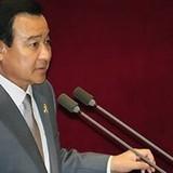 Thủ tướng Hàn Quốc nói gì về nghi án nhận hối lộ?