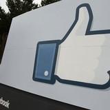 19 công việc được trả lương cao nhất ở Facebook