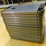 Sau iPhone 5C, 5S khóa mạng giá 6 triệu rục rịch đổ bộ Việt Nam