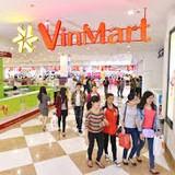 Vingroup bước vào cuộc chiến với Tập đoàn bán lẻ Nhật Bản, Thái Lan