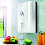 Thị trường máy lọc nước: Loạn thương hiệu, đầy hàng giả