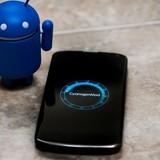 Microsoft và Cyanogen chính thức hợp tác, tuyên chiến với Google