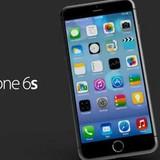 """iPhone 6s sẽ có khung nhôm siêu cứng, chống """"bẻ cong"""""""