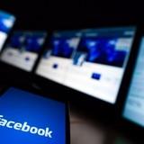 Bí quyết tạo một video quảng cáo gây sốt trên Facebook