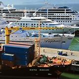Cảng Đà Nẵng nói không với ODA