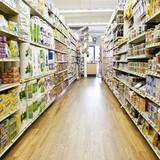 Thị trường bán lẻ: khuyến mãi khủng không còn đủ hấp dẫn