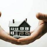 1001 chiêu lấy lòng khách mua nhà của chủ đầu tư