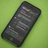Lợi ích kinh doanh từ iOS 8