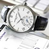 """Công nghệ 24h: Đồng hồ Thụy Sĩ có thể bị """"soán ngôi"""" bởi Apple Watch?"""