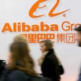"""Alibaba: Chiến binh """"đáng gờm"""" trong thị trường điện toán đám mây"""