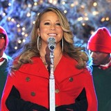 Bí quyết kiếm tiền của Mariah Carey