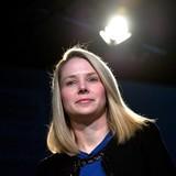 Yahoo tham vọng tạo nên một kiểu tìm kiếm mới trên di động