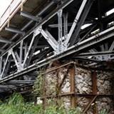 """Đường sắt Việt Nam nói gì quanh chuyện """"dự án một nơi, người một nẻo""""?"""
