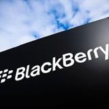 BlackBerry cân nhắc đóng cửa văn phòng ở Thụy Điển