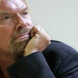 Richard Branson: Bắt nhân viên phải đến công ty làm việc là quá lỗi thời