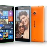 """Mảng điện thoại của Nokia trở thành """"cục nợ"""" cho Microsoft"""
