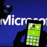 Dế Microsoft Lumia có thể bị cấm bán tại Mỹ