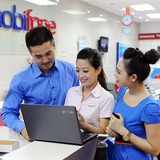 MobiFone, VTC, VietnamPost… phải công bố chế độ lương, thưởng hằng năm