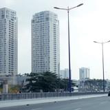 Doanh nghiệp địa ốc rầm rộ hướng về phía Đông TP HCM